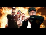 NC Editorial: What You Never Knew About Hot Fuzz (rus vo)