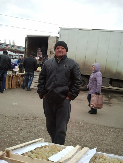 Dilshodbek Soliyev, 5 октября 1998, Нарьян-Мар, id188393698