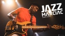 Marcus Miller Untamed @Jazz in Marciac 2018