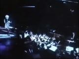 д_ф Громкое дело - Влияние музыки (2007).avi