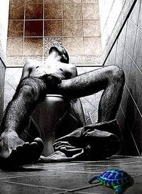 Иван Бабенко, 22 апреля 1982, Донецк, id87779431