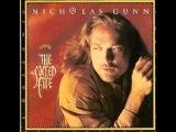 Nicholas Gunn - A Place In My Heart