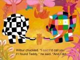 scope_Elmerand the lost teddy
