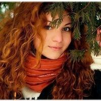 Татьяна Кузьменко, 28 января , Минск, id222684066