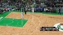 Boston Celtics - Philadelphia 76ers 16.10.18 (1)-003