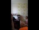 Вика Малая - Live