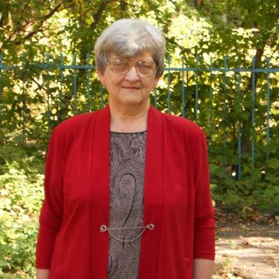 Мария Слепичева, 9 июля , Донецк, id215713082