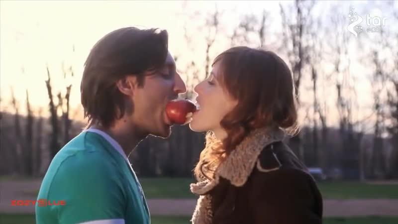 Fredd Moz Jo.E - For Your Love (Original Mix) Tar138 [Promo Video]