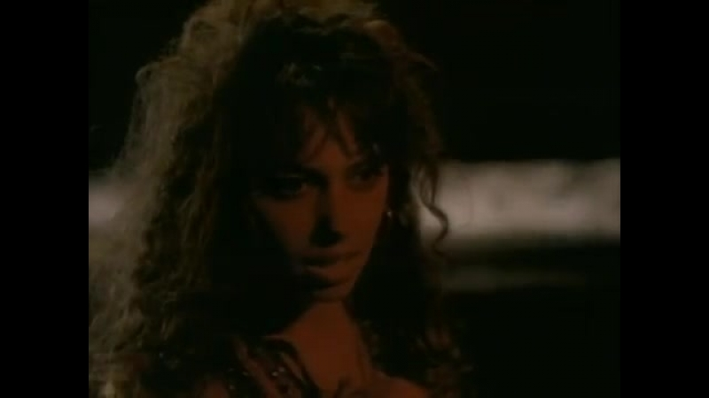 The Bangles - Eternal Flame (Video Version)
