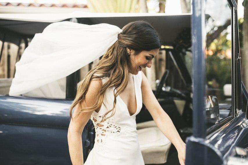 jXYHu6bJC70 - О чем необходимо знать невесте: советы флориста