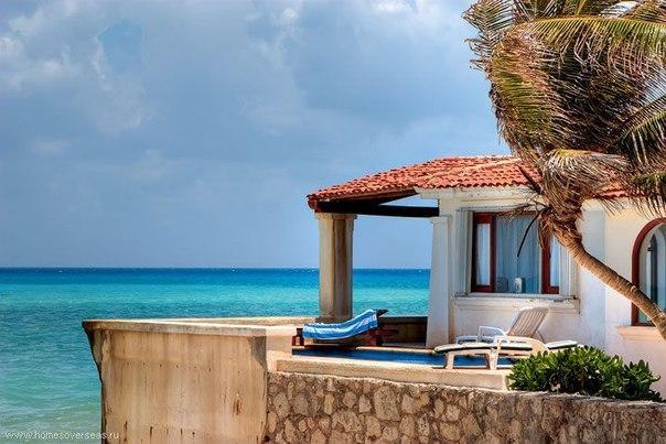 Как снять дом в испании на лето