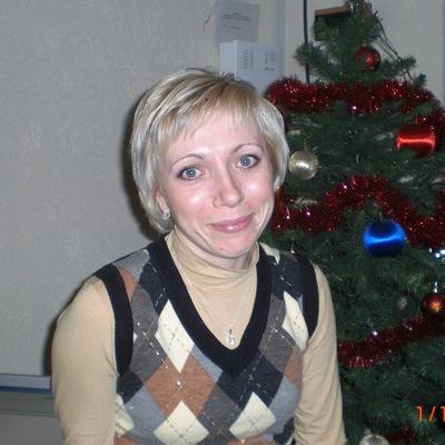 Елена Яковлева, 2 февраля 1981, Гродно, id190073232