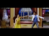 Taki Taki Official Song Video -Himmatwala Movie 2013 Hindi