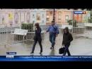 Вести Москва Уличные выставки расскажут об истории Москвы