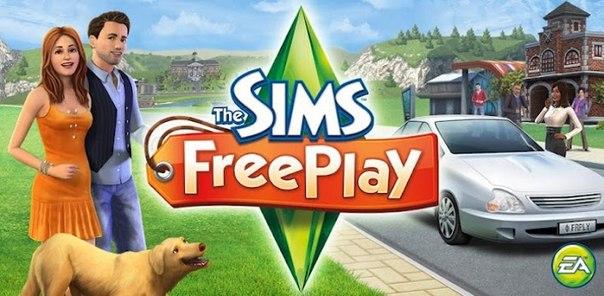 лучшая онлайн игра 2015 года на компьютер