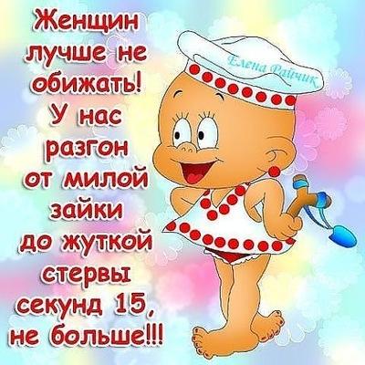 Анна Плотникова, 6 августа 1980, Кострома, id187484383