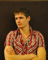 Михаил Рычков, 30 декабря 1988, Орел, id35079391