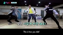 [ENG SUB] [Collaboran] EP3 Teaser : Yugyeom JB, a special performance only for Ben Jones