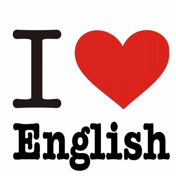 Полезные фразы для общения на английском