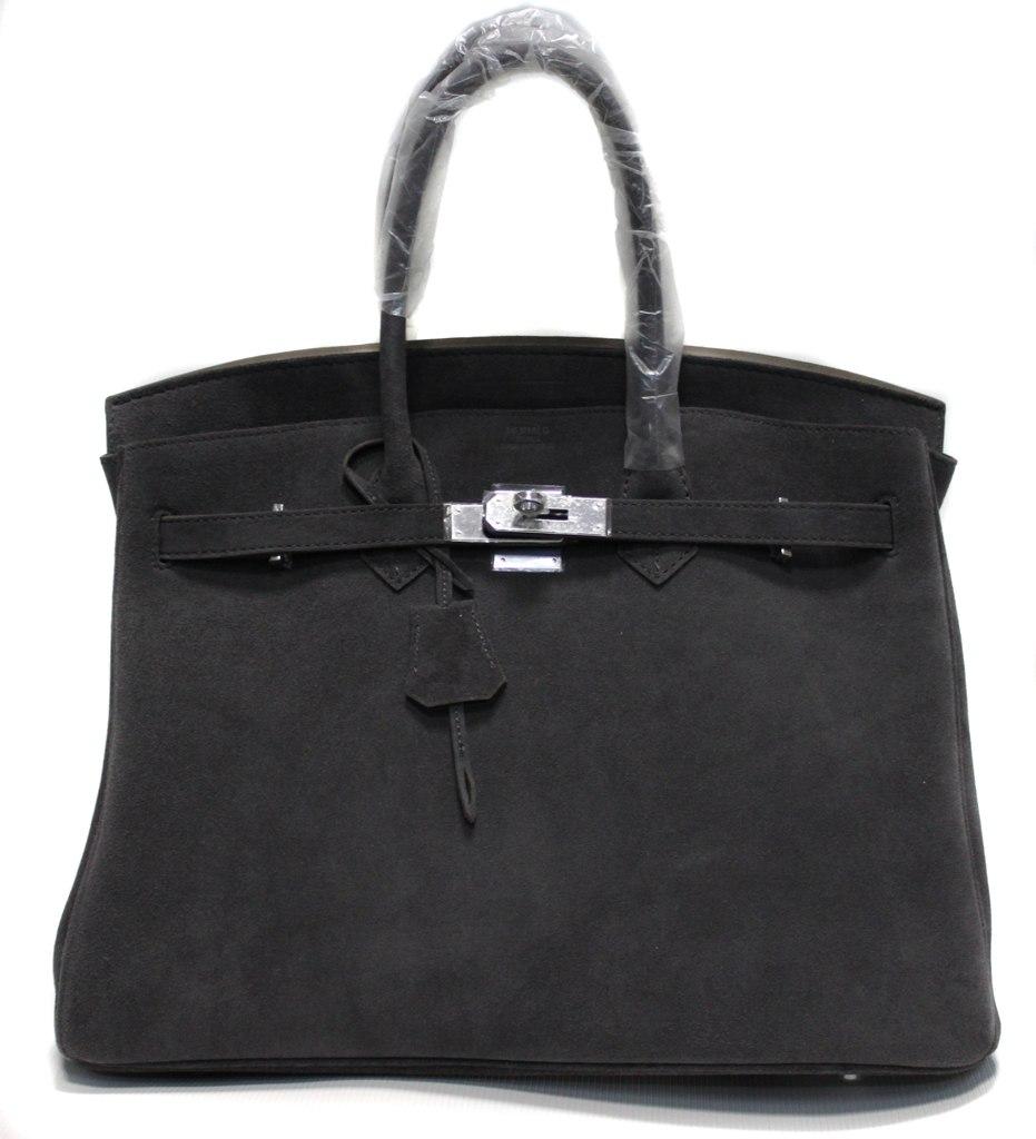 Сумки Hermes - купить в интернет магазине женских сумок