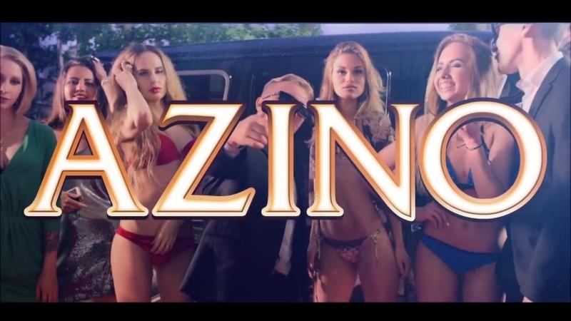 Azino777 - хит года, Азино три топора