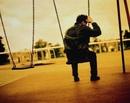 Не грустите, когда кто-то отворачивается от вас. В жизни всё случается к лучшему.