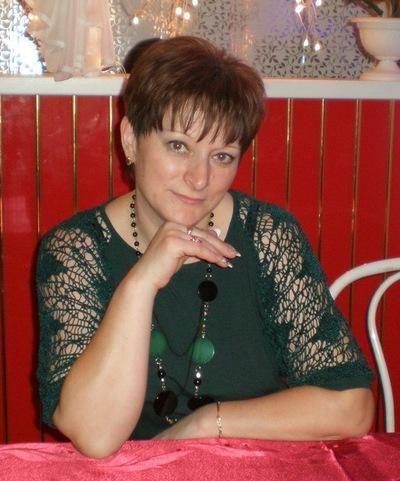 Ольга Романова, 28 марта , Тихвин, id185332011