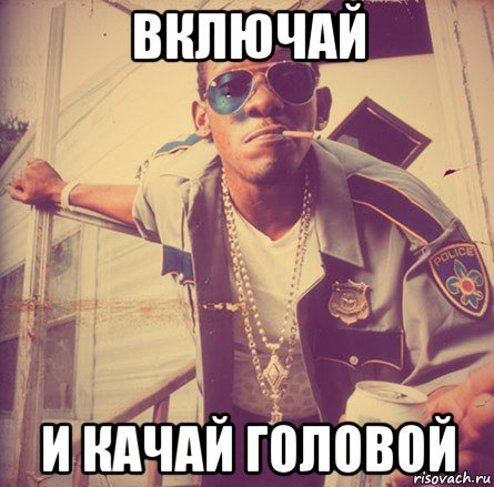Фото №373169155 со страницы Алексея Зайчикова