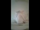 гель для стирки Spiro WHITE