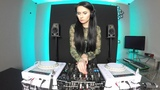 Noemi Black - Technical Vibe 069