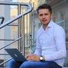 Ivan Rebrik