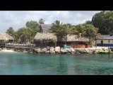 Curacao - best of vacation in 4K