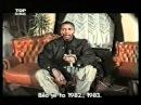 Jeff Mills in 1997, old school, underground  mixing + interview. Pt1