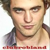 Robert Pattinson|Роберт Паттинсон|CLUB ROBLAND