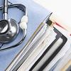 Медицинская клиника MedicalDoctor