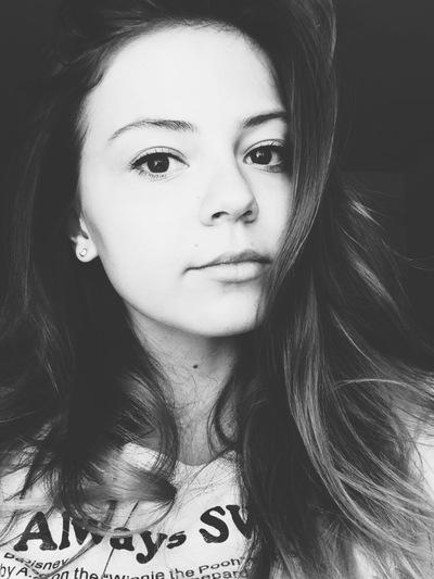 Kamilla Abyazova
