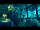Bioshock серия 23 Номер два готов