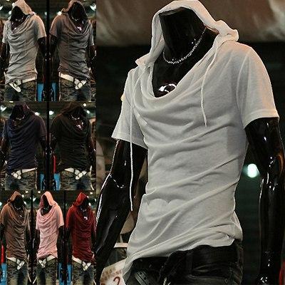Висерди женская одежда от производителя