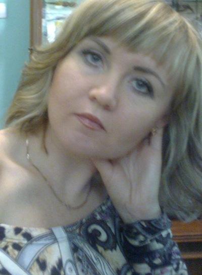 Светлана Баштовая(чагаровская), 16 ноября 1998, Киев, id122124404