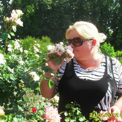 Елена Зинык, 9 октября , Уфа, id188913032