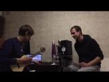Zedd ignite cover ukulele