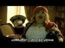 Svetlana Loboda - Жить легко (2010) [eng sub]