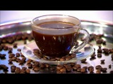Жить здорово! Кофе друг или враг(15.03.2016) - YouTube