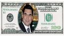 Туркменистан иная правда заключение