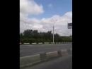 Жасурбек Шокиров - Live