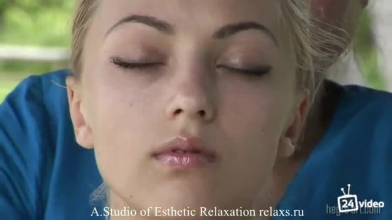 Tayskiy_massazh_sexy_erotic_intim_tantra_massage_women