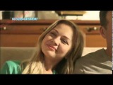 Реклама Новопассит - Только спокойствие