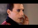 Freddie Mercury Mother love Последние съемки и песня великого певца