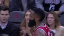 Memphis Grizzlies vs Houston Rockets : January 14, 2019
