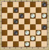Puzzle 1091 HQQap58D-YU